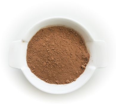 Cacao, Powder Roasted